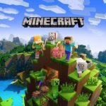 minecraft game codes